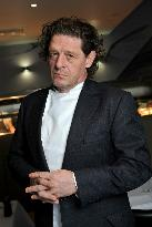 ‪Marco Pierre White Steakhouse Bar & Grill Newcastle‬