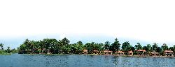 ‪Lake Haven Island Resorts‬