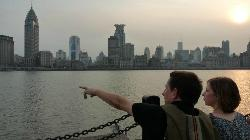 Shanghai Culture Tours - China World Explorers