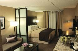 Comfort Suites & Conference Centre Sault Ste. Marie
