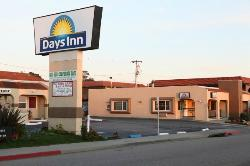 Days Inn San Simeon