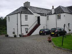 Killean Farmhouse