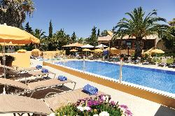Pestana Palm Gardens