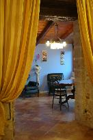 Country House San Giorgio