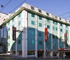 Ibis Lausanne Centre