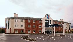 Motel 6 Newport