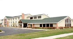 AmericInn Lodge & Suites of Kearney