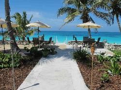 Exuma Palms Hotel
