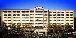 Radisson Hotel Nashville Airport