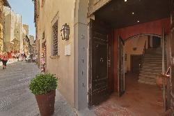 Hotel L'Antico Pozzo