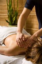 Bowmanville Massage Therapy