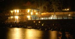 ‪Brockway Springs Resort‬