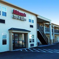 Atkinson Inn & Suites