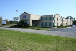 Regency Inn Niceville