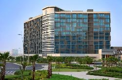 Yas Island Rotana