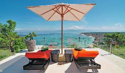 Lembongan Harmony Villas