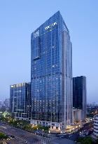 ‪The Westin Tianjin‬