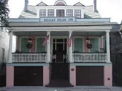 ‪Elysian Fields Inn‬