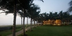 GRT Temple Bay Resort