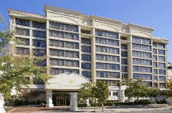 The Embassy Row Hotel
