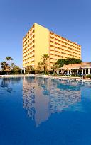 Tryp Guadalmar
