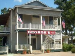 Georges Southside