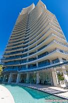 Verve Broadbeach Apartments