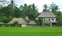 Villa Sebali