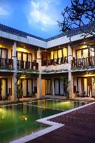 The Griya Sanur