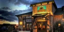 Kula Ranch Island Steakhouse
