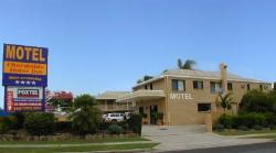 Chermside Motor Inn