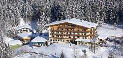 Natur-Hotel Alpenblick