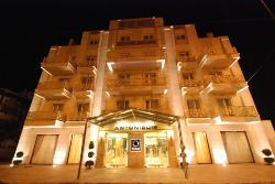 Hotel Antoniadis