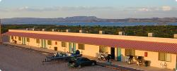 Marina Suites Motel Elephant Butte