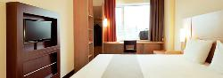 Ibis Budget Bonn Sud Konigswinte