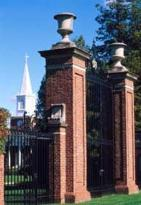 Bucknell University