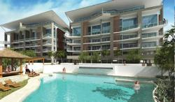 Karmasea Luxury Apartments