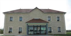 Logis Hotel des Sources