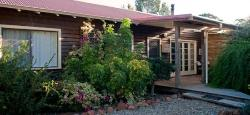 Pemberton Breakaway Cottages