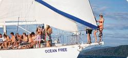Cairns Premier Reef & Island Tours