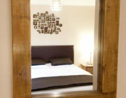 Birchbrae Self Catering Lodges