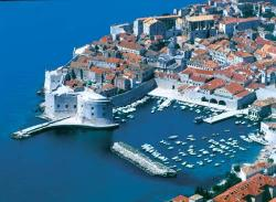 Atlas Croatia Day Tours