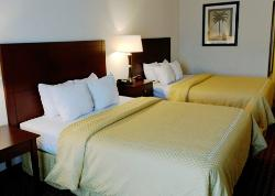 ‪Comfort Inn & Suites Crestview‬