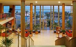 Iberostar Fuerteventura Palace
