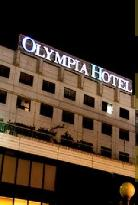 Olympia Hotel