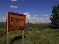 Riverview Bed & Breakfast