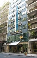Hotel Carlton