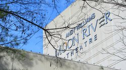 Moon River Theatre