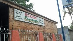 Restaurant Campestre