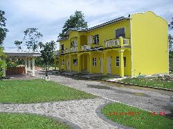 ‪Piarco Village Suites‬
